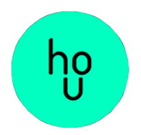 www.hou.digital